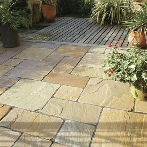 25 best ideas about outdoor tiles on garden