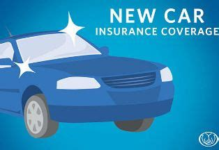 Auto Insurance: Get a Free Car Insurance Quote   Allstate