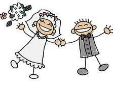 sposi clipart musiche matrimoni scegli tonyalti it
