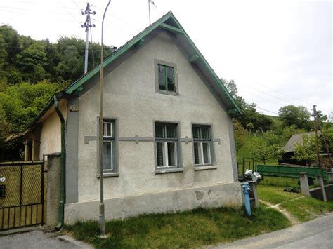 maklerprovision haus 2 zimmer einfamilienhaus zum kauf in lockenhaus glash 252 tten