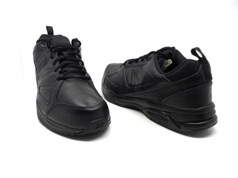 mens boots size 14 wide mens boots size 14 wide 28 images buy wholesale mens