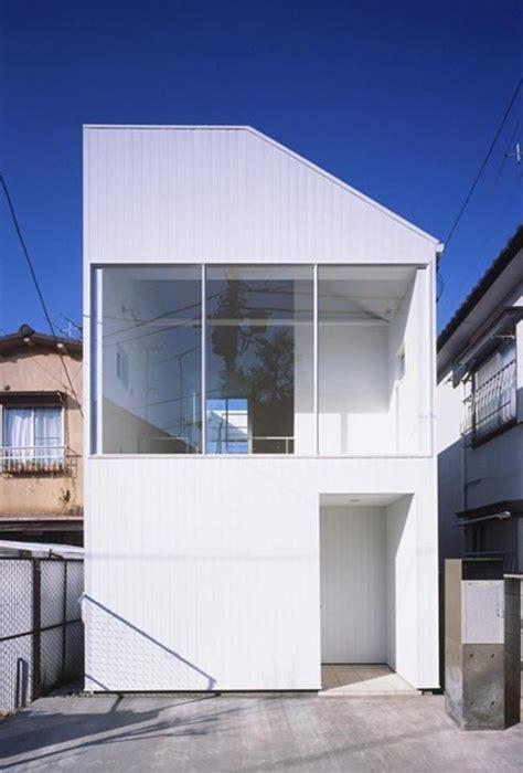 modern tiny homes 409 sq ft modern tiny house
