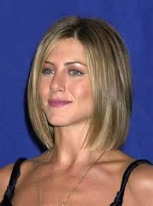 aniston hair cuts 2001 40 best short celebrity hairstyles short hairstyles haircuts 2017