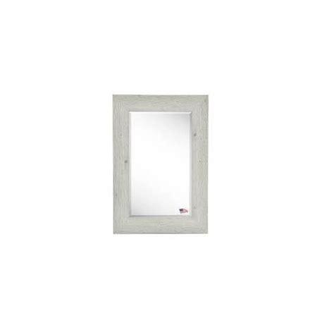 bathroom mirrors metal mirrors manufacturer from delhi