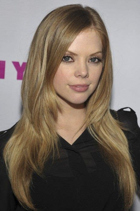 long straight hairstyles layered toward face best 20 long straight haircuts ideas on pinterest