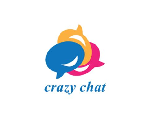 what does fee simple mean when buying a house crazy chat designed by logopick brandcrowd