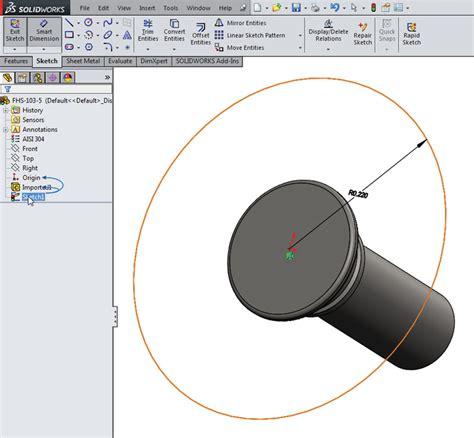 design for manufacturing cad shop technology and 3 d cad design for manufacturing