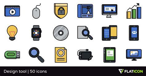 free xslt design tool design tool 50 free icons svg eps psd png files