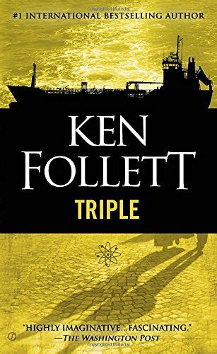 libro winter of the world books by ken follett latest ken follett books for 2015newinbooks