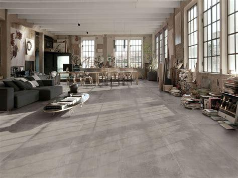 gres porcellanato per interni pavimenti per interni piastrelle legni e parquet silvestri