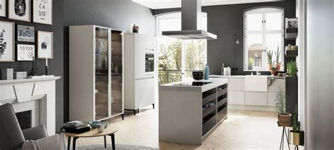 siematic urban 29 siematic urban keukenconcept product in beeld