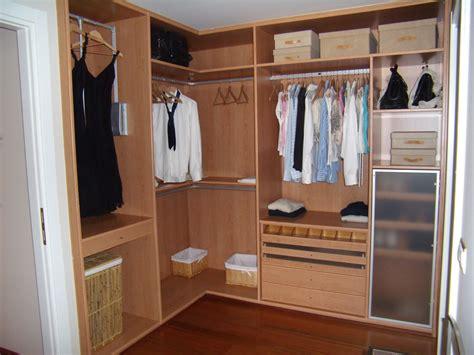 armarios sin puertas foto vestidor sin puertas de armarios gascon s l 664246