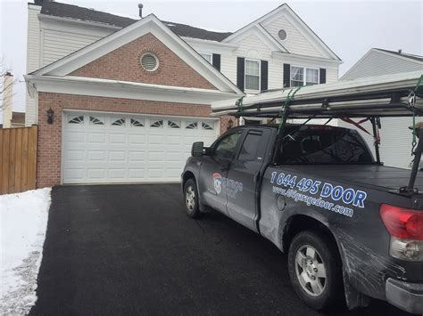 Overhead Doors Maryland Garage Door Repair Annapolis Md 495 Garage Door