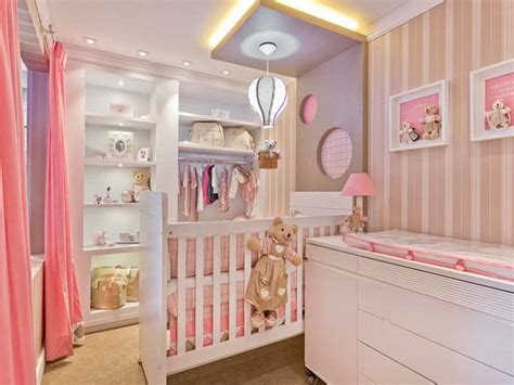 cute themes for girl nursery small bedroom ideas for baby girl www redglobalmx org