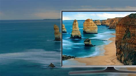 Samsung 40j5000 Hd Led Tv 40 Inch buy samsung 40 inch hd led tv j5000 at best price in