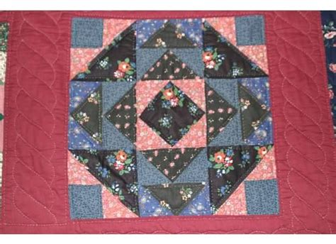 Identifying Quilt Patterns by Help In Identifying A Quilt Pattern