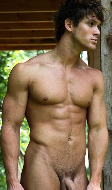 Gaypornactor Blogspot Com Leighton Stultz Naked