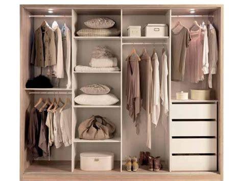armoire de chambre modele de chambre a coucher 2016 solutions pour la