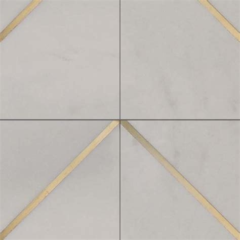 geometric pattern floor tiles geometric pattern white marble floor tile texture seamless