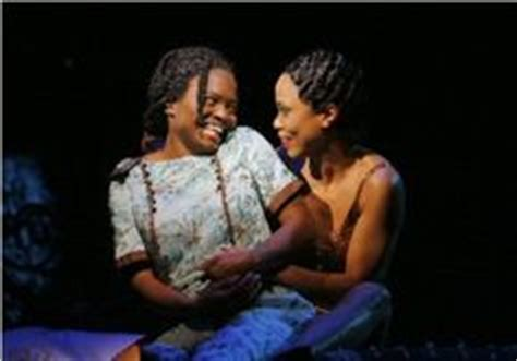color purple character descriptions 1000 images about character analysis on the