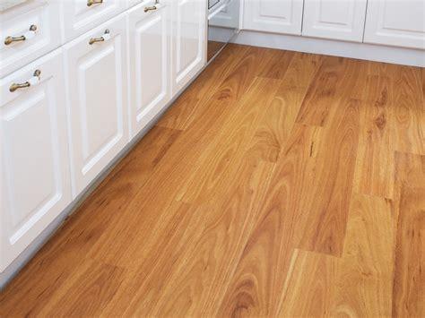 new blackbutt hardwood flooring floating floors