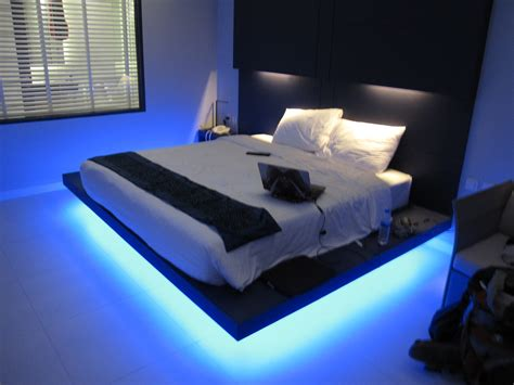 bedroom neon lights neon lights for rooms home design
