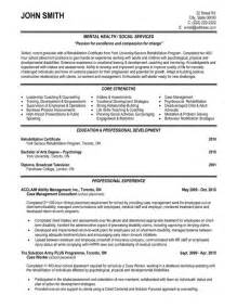 Sample Consultant Resume Case Management Resume Sample Amp Template