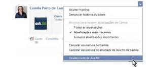 askfm facebook como bloquear o aplicativo ask fm no facebook dicas e