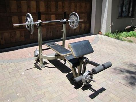 is bench a good brand home gyms benches multi purpose excersize bench brand trojan very good