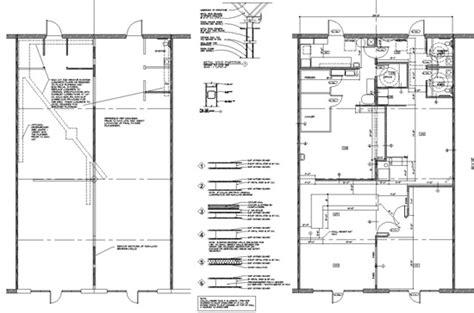 pizzeria floor plan 3f30