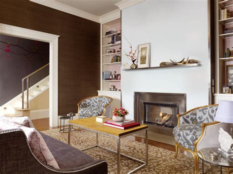beautiful living rooms with fireplace living room with beautiful fireplace contemporary