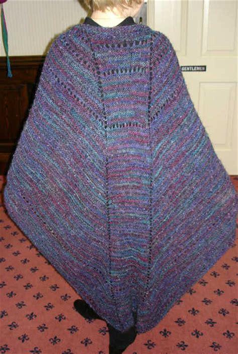 faroese shawl knitting pattern faroese shawl troika wrap around faroese shawl pattern
