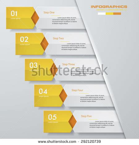 site similar layout it stock images royalty free images vectors shutterstock