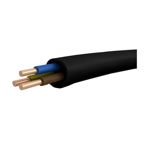 Kabel Nyy 1 5 kabel ziemny yky 3x1 5 0 6 1kv nyy j 0 ihe24 pl