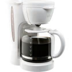 rival 12 cup coffee maker white walmart com