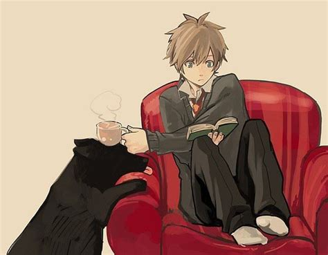 amazon com jibuteng boys girls sofa cute animal plush toy soft anime boy tea dog pet reading book