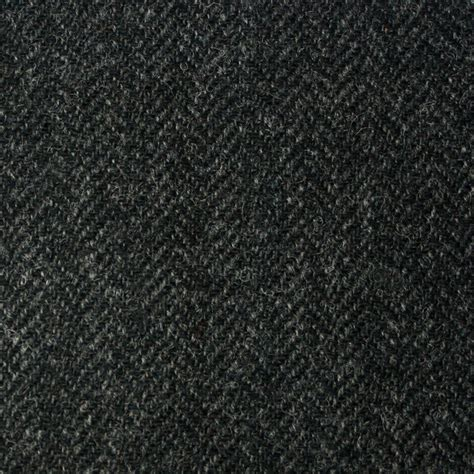 grey tweed upholstery fabric porters grey shetland jacketing tweed fabric lochcarron