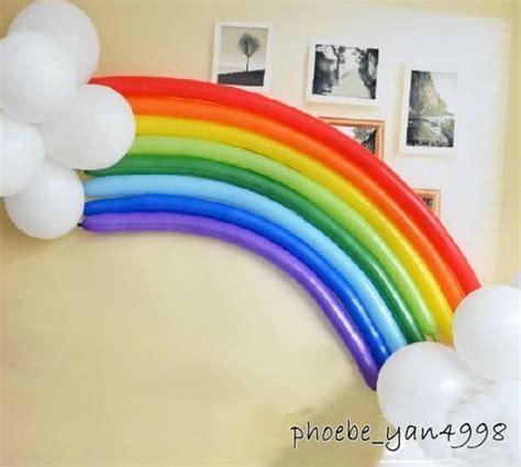 %name Ribbon Colors   Ribbon Vector Sets Vector Art & Graphics   freevector.com