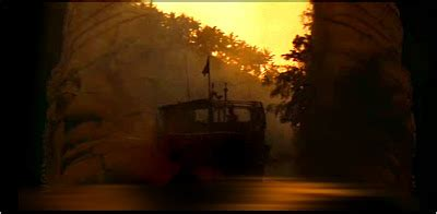 similar themes in heart of darkness and apocalypse now apocalypse now files dark river