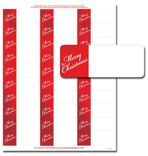 avery printable christmas address labels search results for avery template 5160 christmas labels
