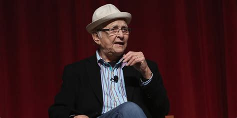 norman lear facebook if norman lear at 92 is what 92 is i ll have what he s