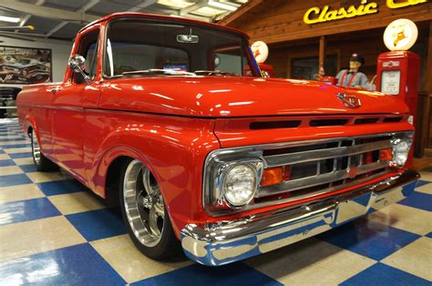 1955 ford f100 bench seat 100 1955 ford f100 bench seat 11 best u002766 ford