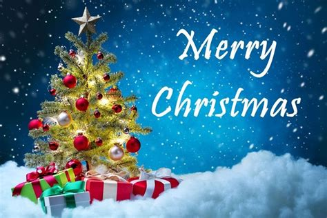 merry christmas tree wallpaper merry tree wallpaper best toys collection