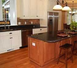 kitchen island outlet ideas trendy popup electrical outlets that make sense home