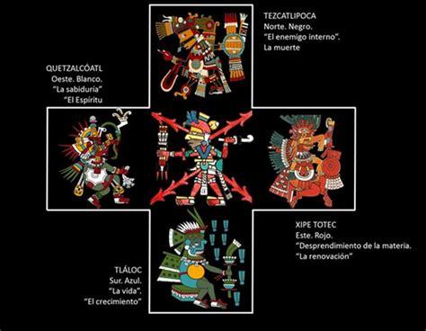 imagenes de quetzalcoatl blanco y negro tolteca el regreso de quetzalc 211 atl