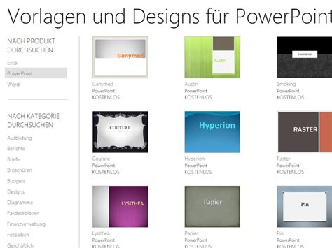 Powerpoint Präsentationen Design Vorlagen Powerpoint Vorlagen Kostenlos Chip