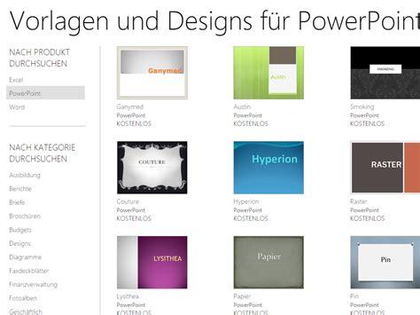 keynote theme erstellen powerpoint template erstellen mac image collections