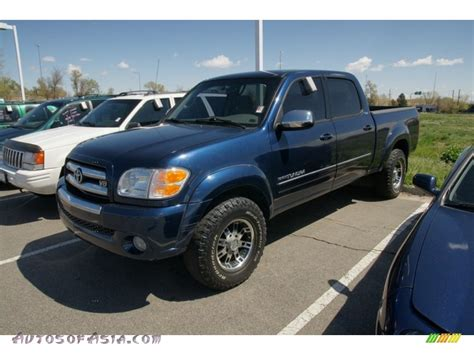 2004 Toyota Tundra 4x4 For Sale 2004 Toyota Tundra Sr5 Cab 4x4 In Stratosphere Mica