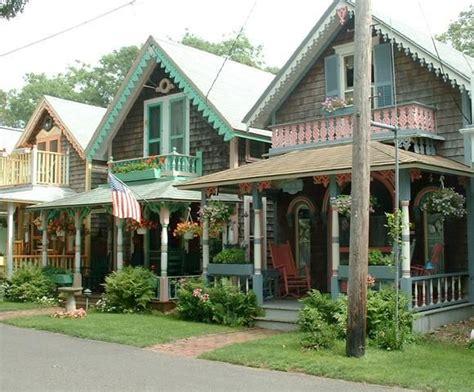 marthas vineyard cottages martha s vineyard cground cottages armchair travel u