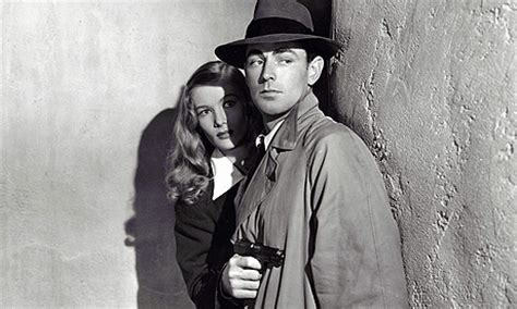 top 10 film noir film the guardian is graham greene the father of film noir film the
